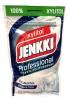 Xylitol Jenkki Professional Жевательная резинка с ментолом, 90 г