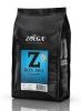 Zoegas Кофе в зернах темной обжарки Blue Java, 450 гр.