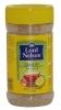 Lord Nelson Чай в гранулах лимон, 400 гр