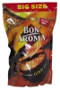 BON AROMA GOLD Кофе в/у, 300 гр