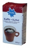 X-tra Кофе молотый, 500 гр