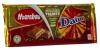 Marabou Daim Шоколад, 200 гр