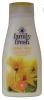 Family Fresh Крем-гель для душа c экстрактом меда, 500 мл