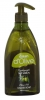 Dalan d'Olive Olive Oil Мыло жидкое , 400 мл