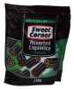 Sweet Corner Пастилки лакричное ассорти, 250 гр