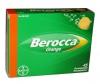 Berocca Orange Шипучие таблетки, 45 шт