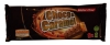 Mister Choc Шоколадные батончики карамель, 270 гр