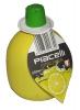 piacelli citrilemon Сок лимона, 200 мл