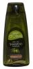 dalan d'Olive Шампунь оливковый, 400 мл