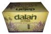dalan Мыло банное лавандовое с оливковым маслом, 500 гр